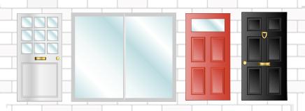 GTS Windows u0026 Doors Window u0026 Door Installation in Kitchener Window u0026 Door Company  sc 1 st  GTS Windows u0026 Doors & Doors | GTS Windows u0026 Doors
