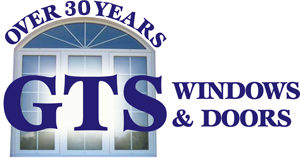 GTS Windows & Doors, Window & Door Installation in Kitchener, Window & Door Company in Kitchener, Window and Door Installation in Kitchener, Window Company in Kitchener, Door Company in Kitchener,