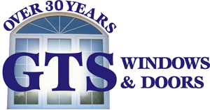 GTS Windows & Doors
